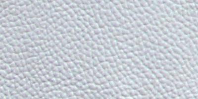 Mẫu DA SOFA 015